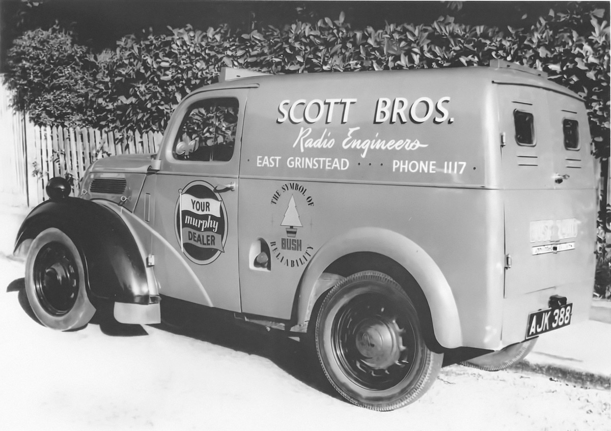 Scott-Brothers-Heritage